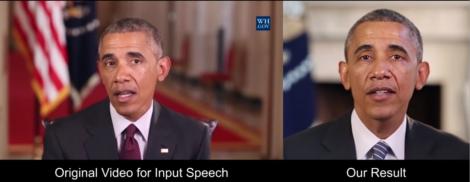 Capture obama_washington