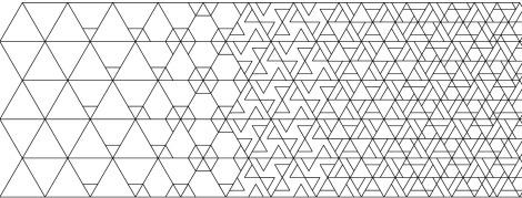 Dessin géométrie1_2_150